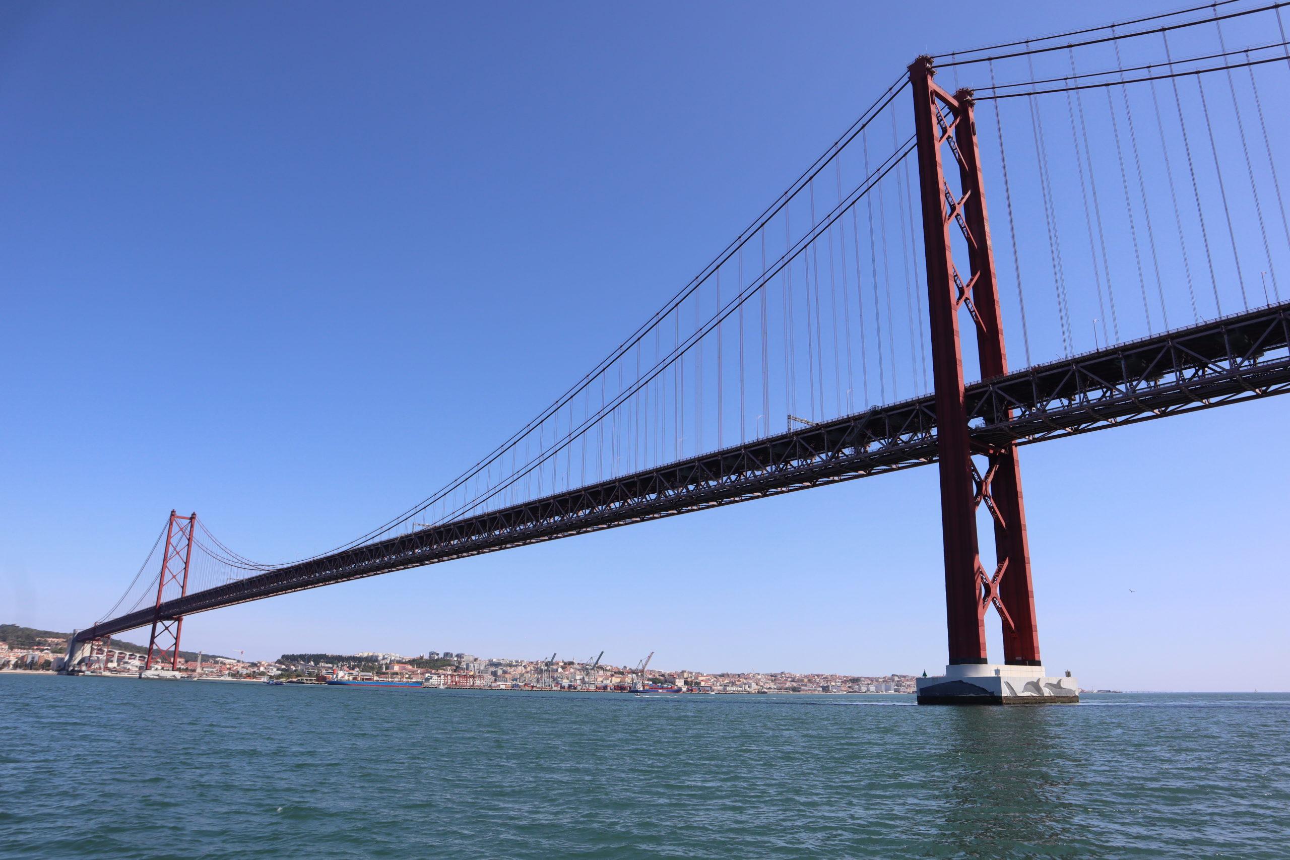 puente-de-lisboa