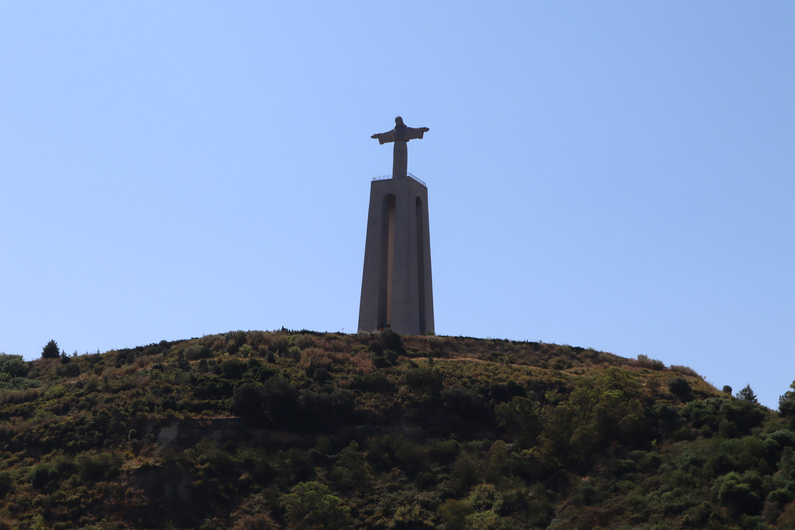cristo-de-lisboa