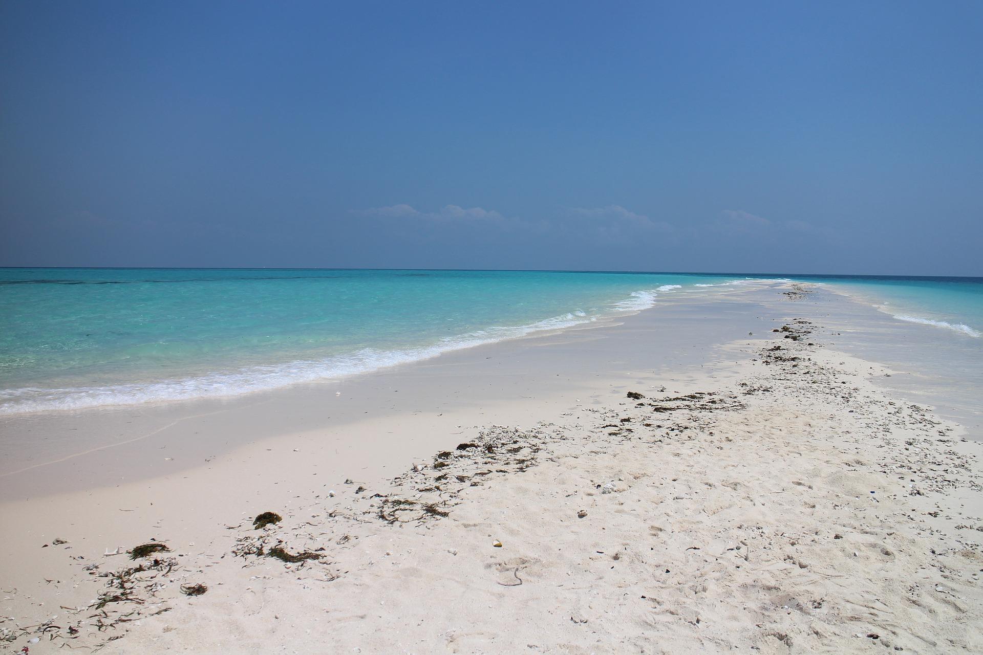 playas-de-zanzibar
