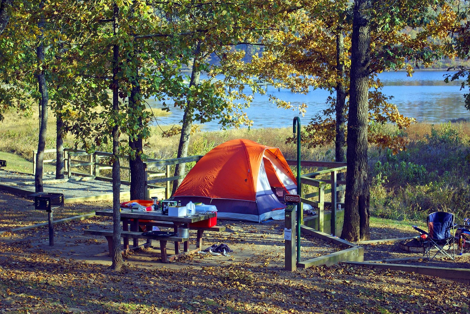 mejores-tiendas-campaña-camping-costa