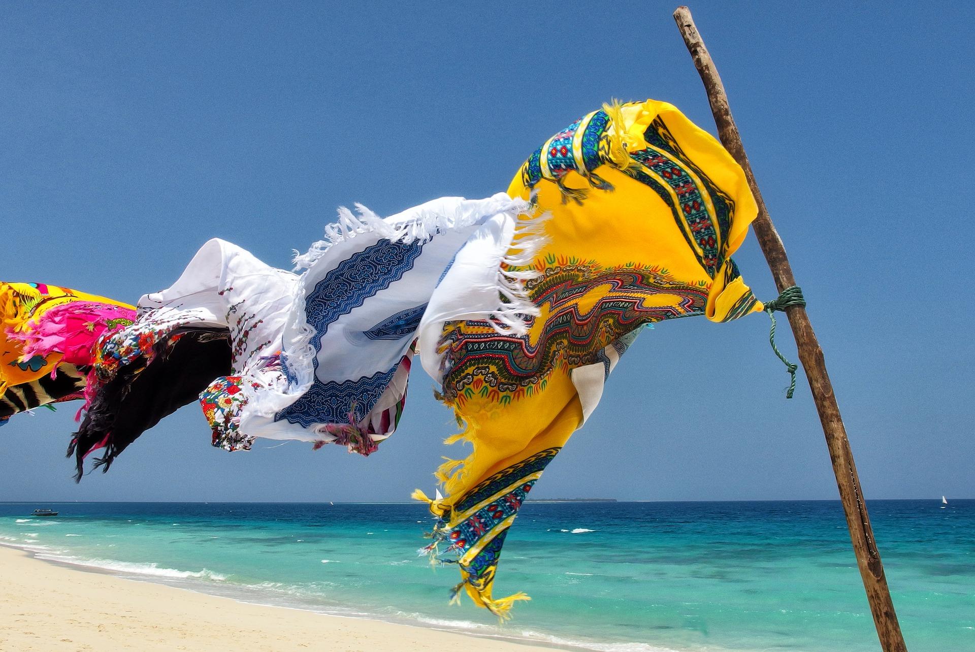 viajar-a-tanzania