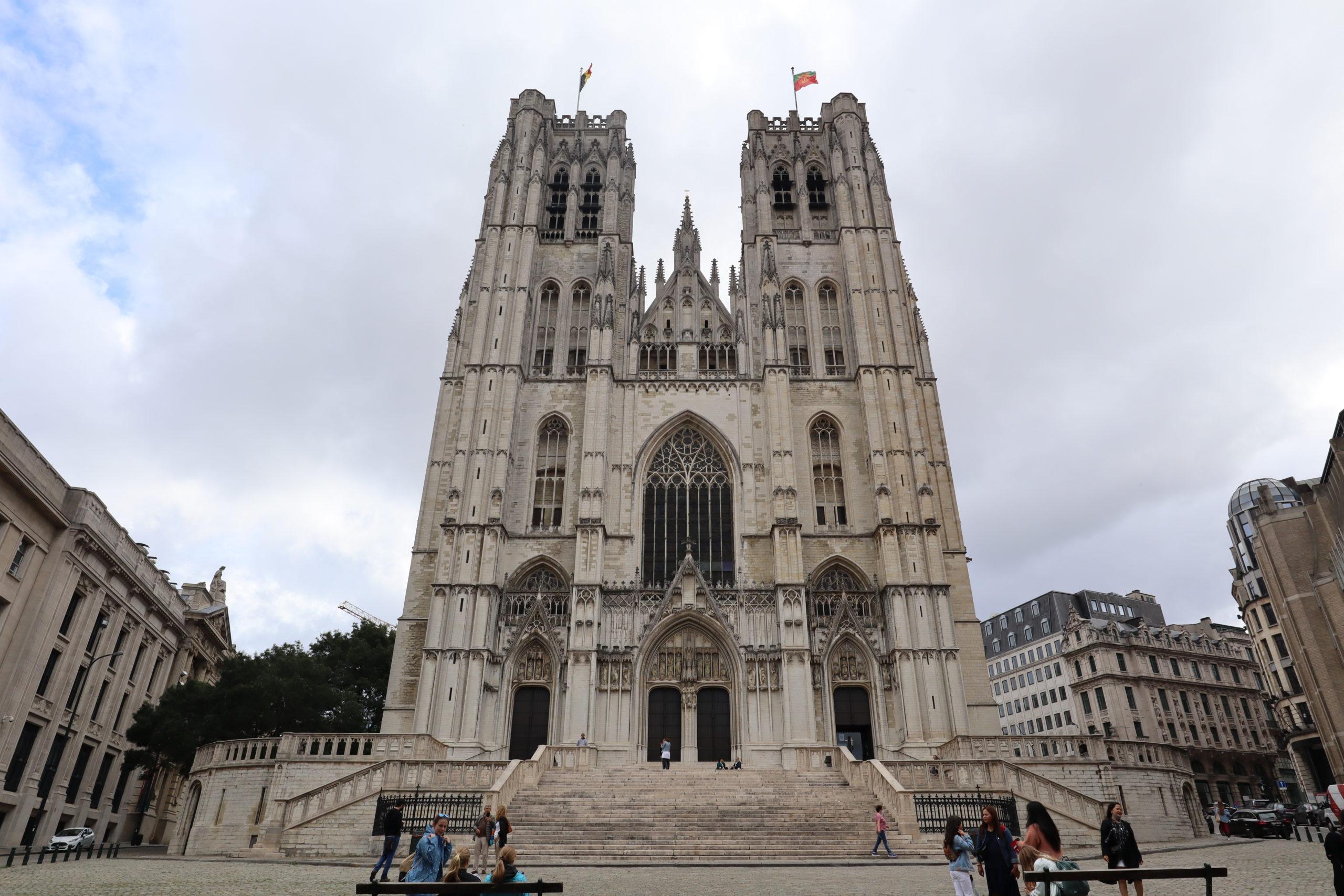 catedral-bruselas