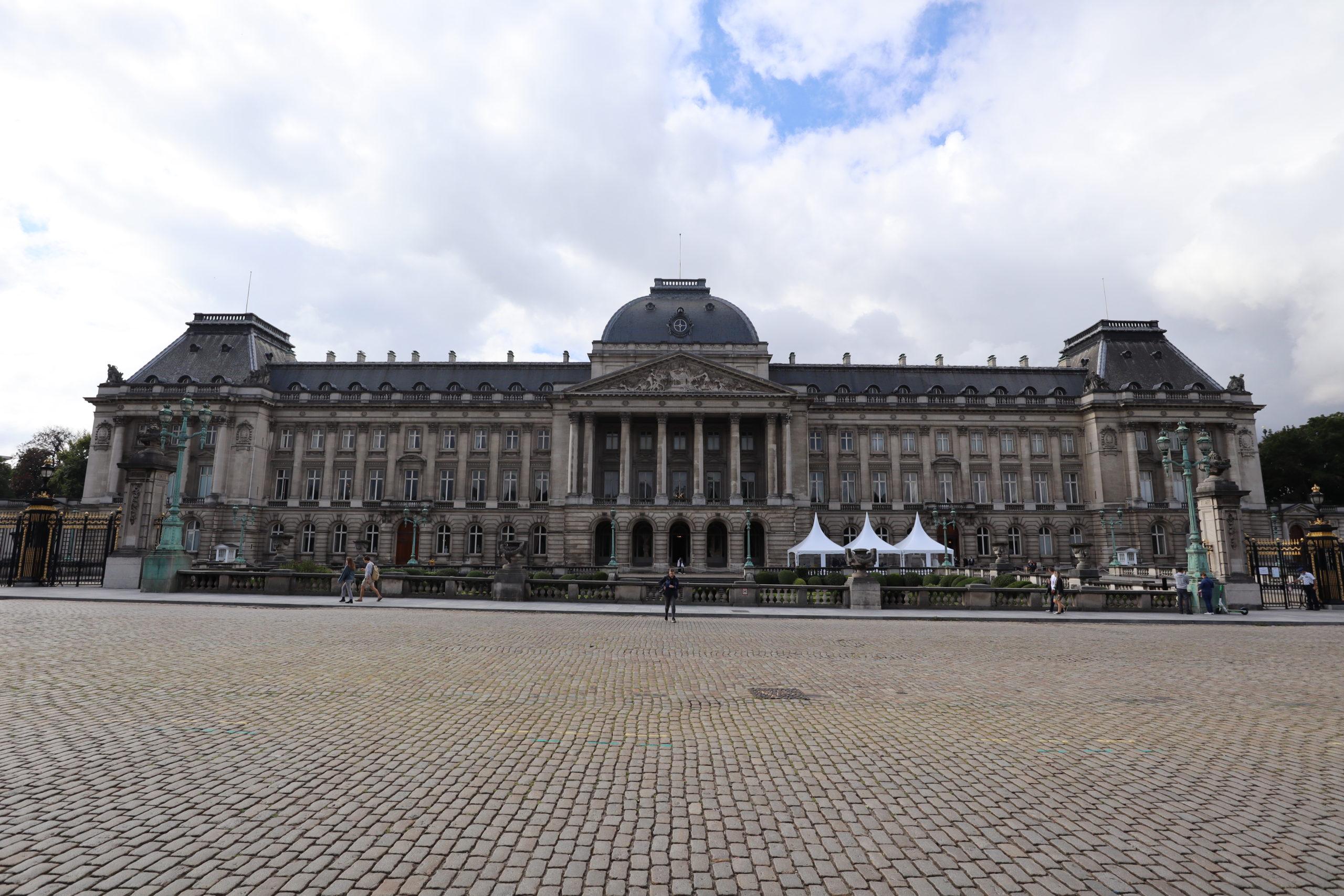 palacio-real-bruselas