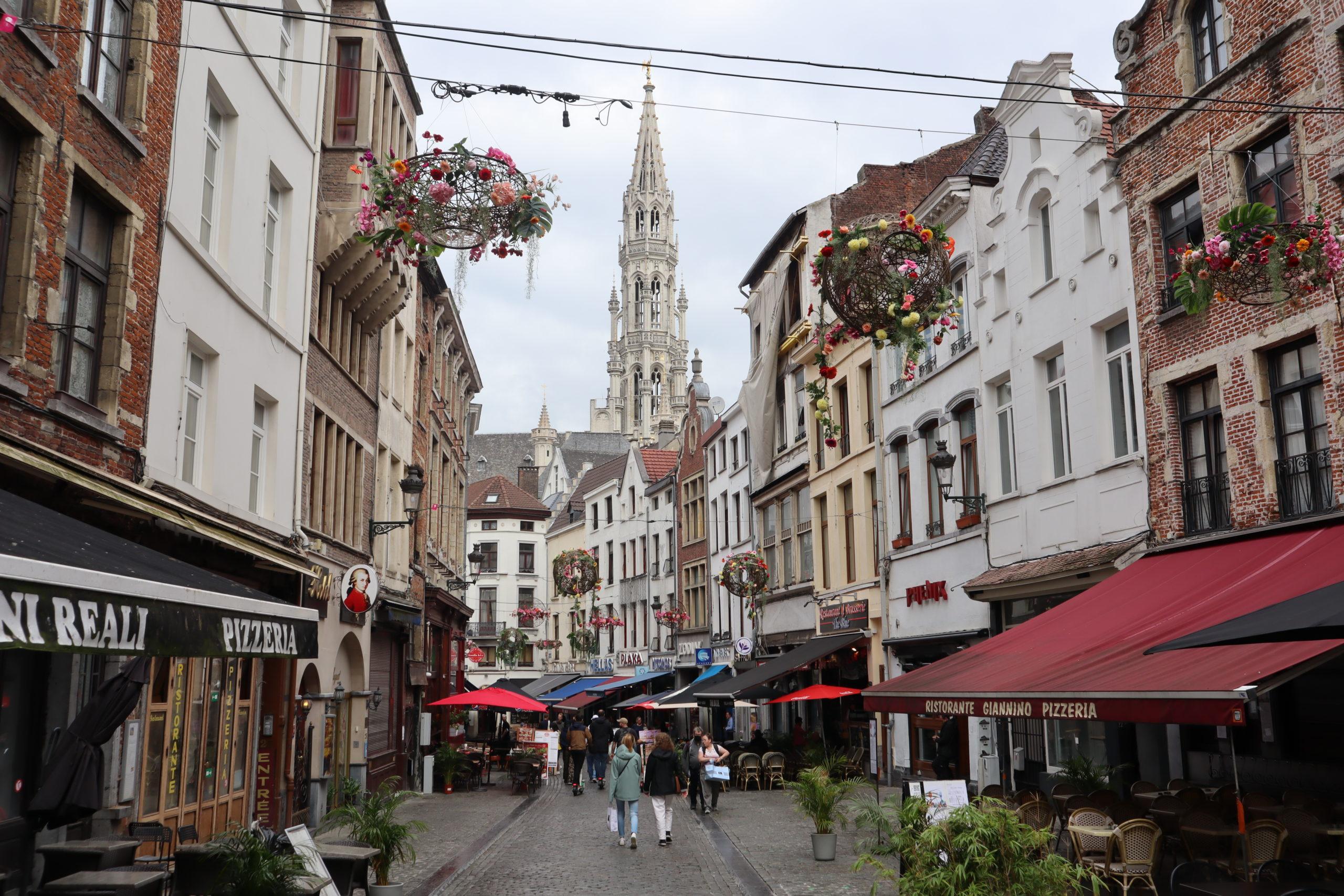 calle-mas-bonita-bruselas