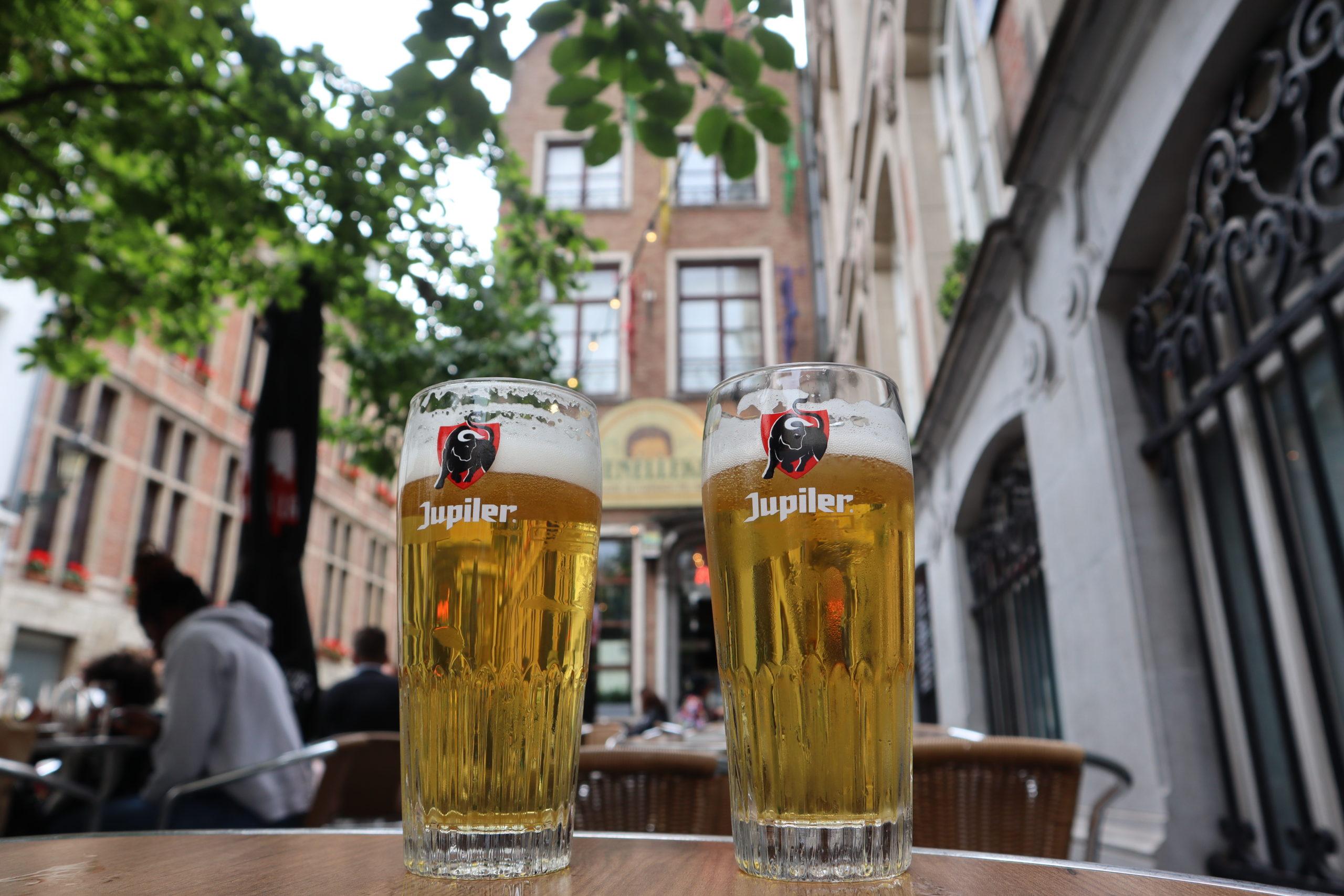 mejores-cervecerías-bruselas