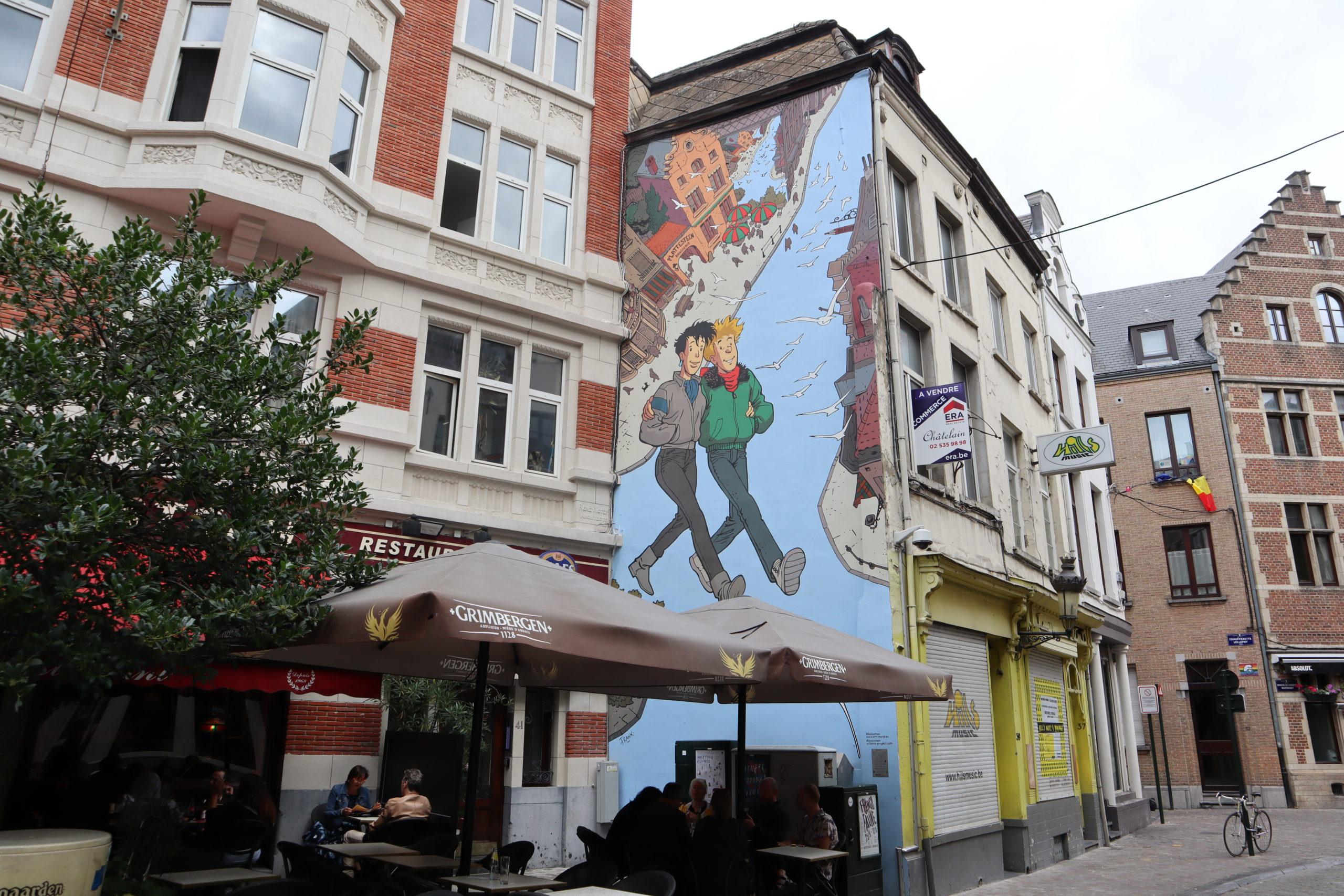 barrio-gay-bruselas