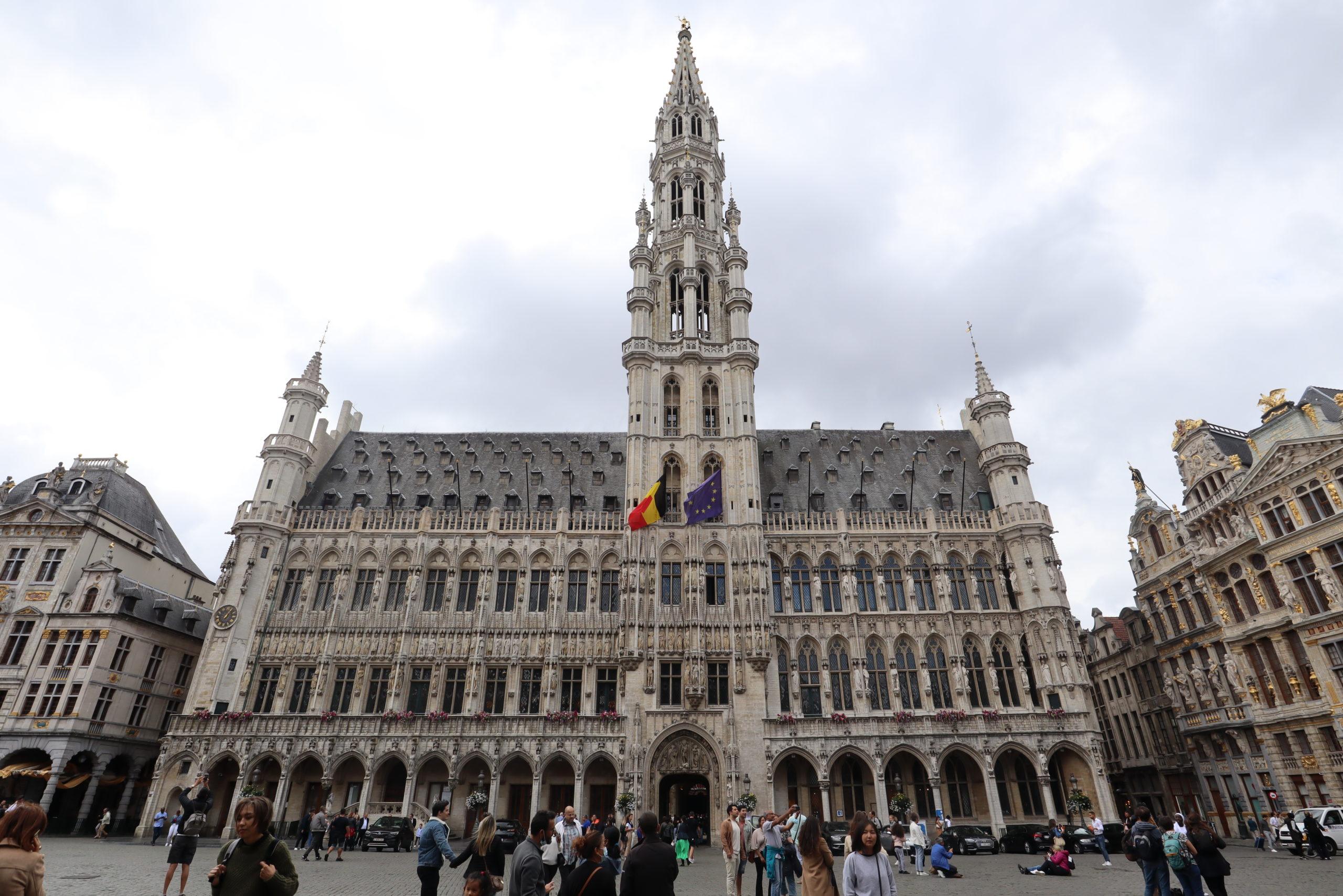 ayuntamiento-de-bruselas