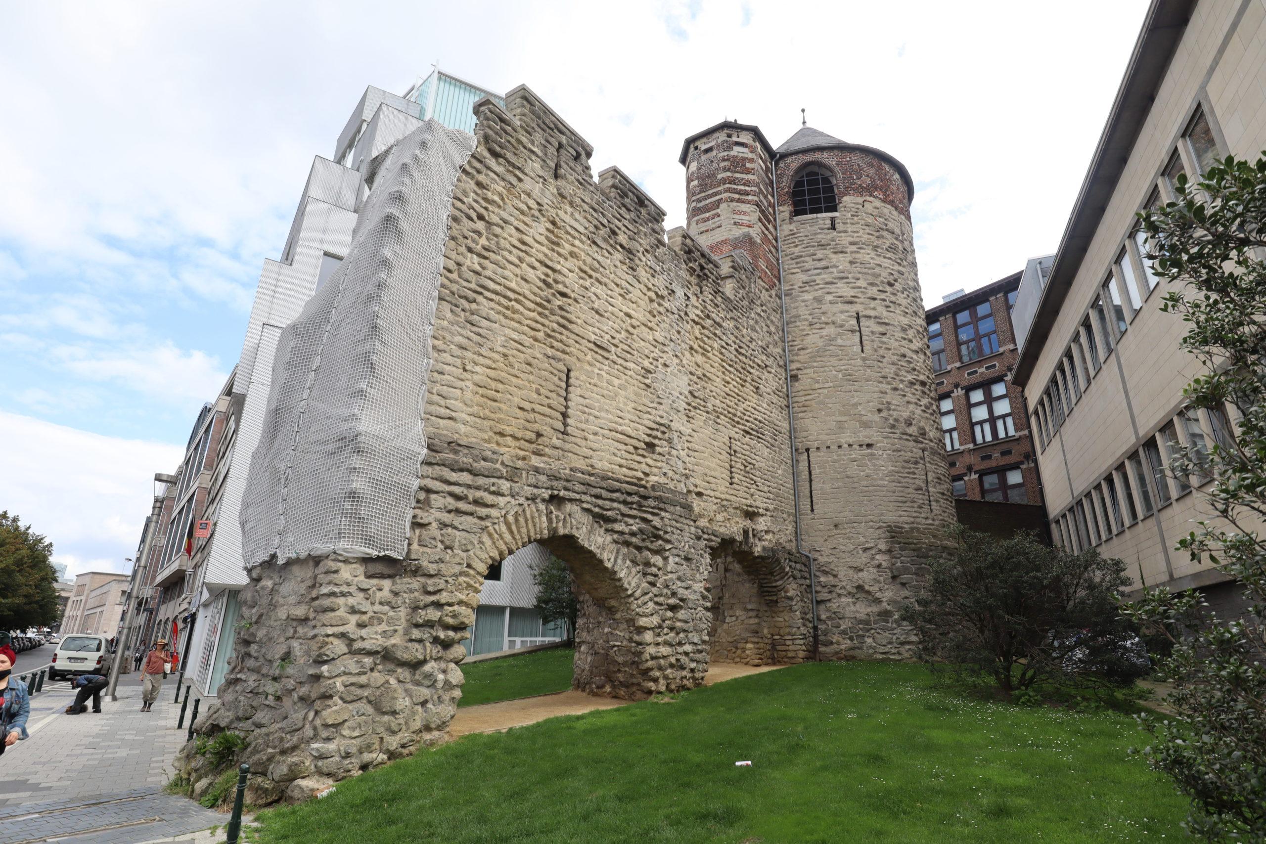 torre-del-angel-bruselas