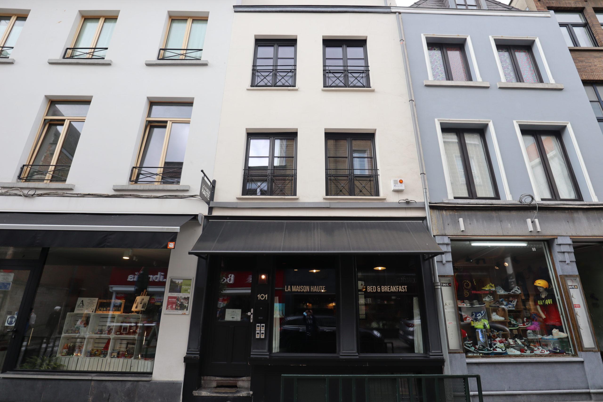 apartamento-en-bruselas