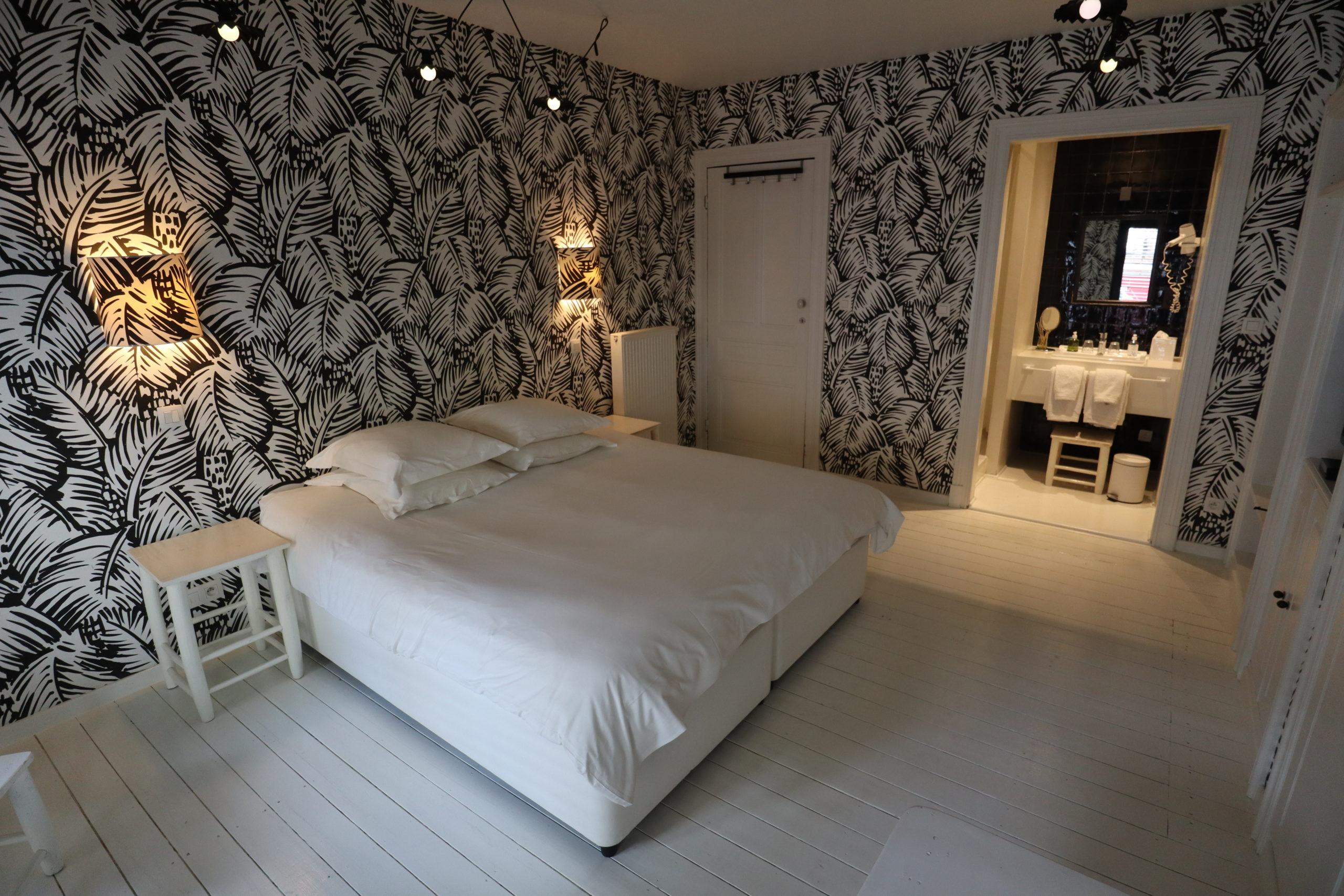 hotel-en-bruselas