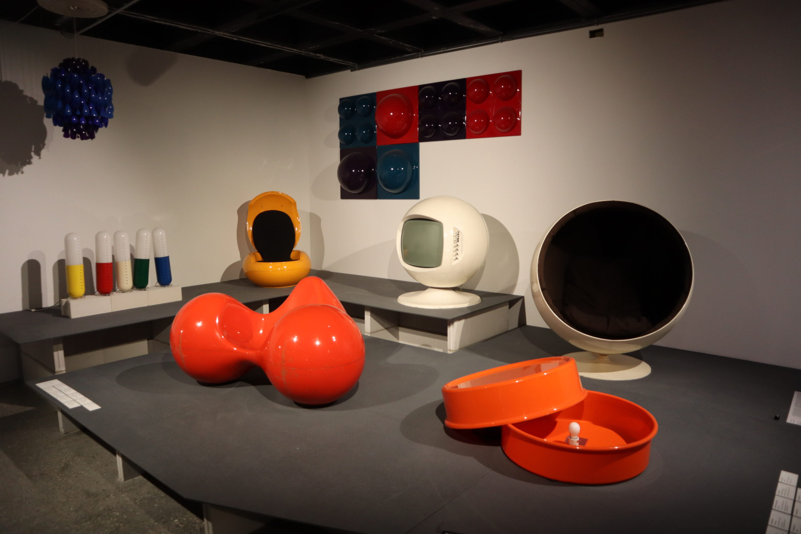 museo-design-bruselas