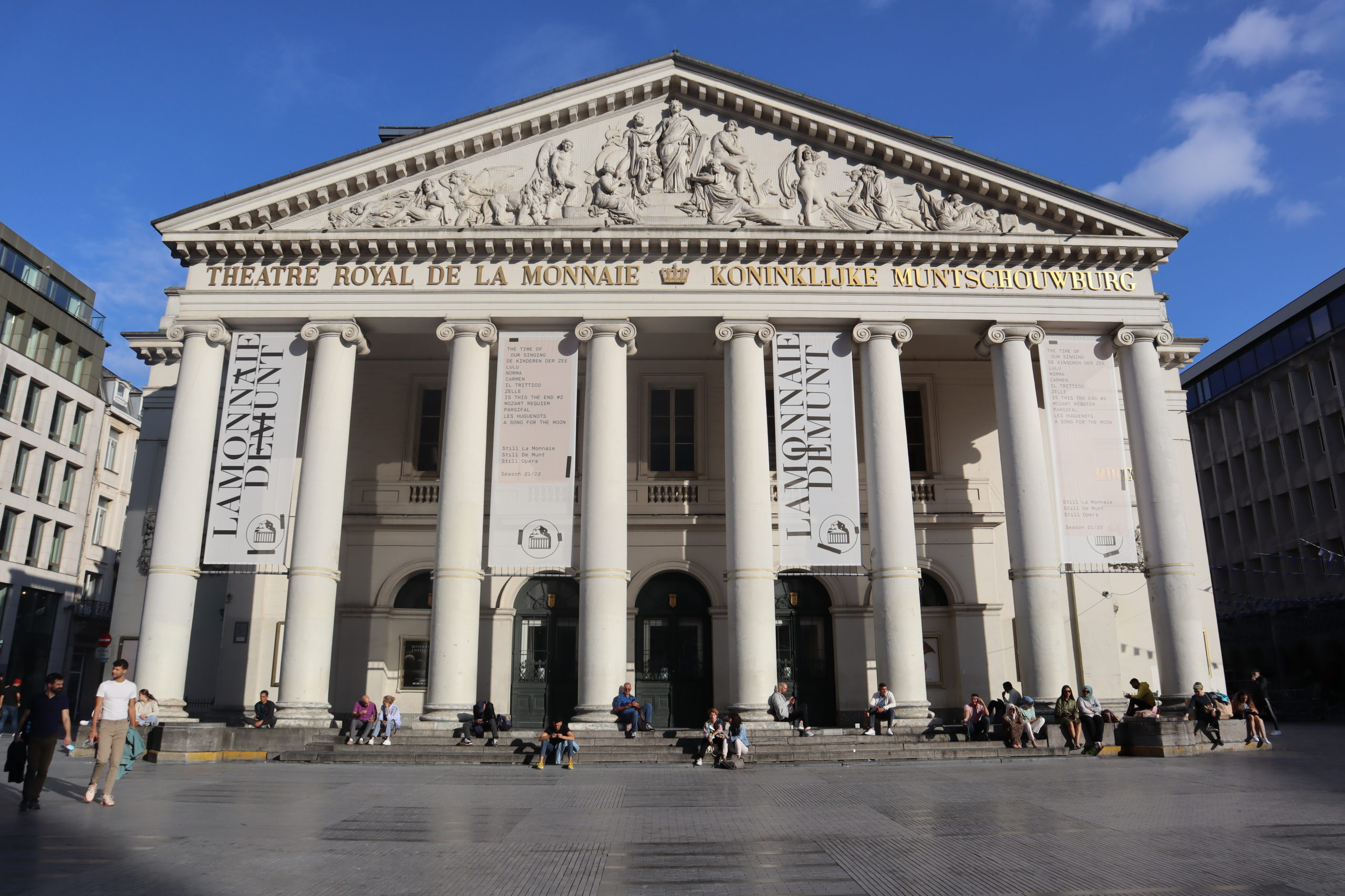 teatro-real-bruselas