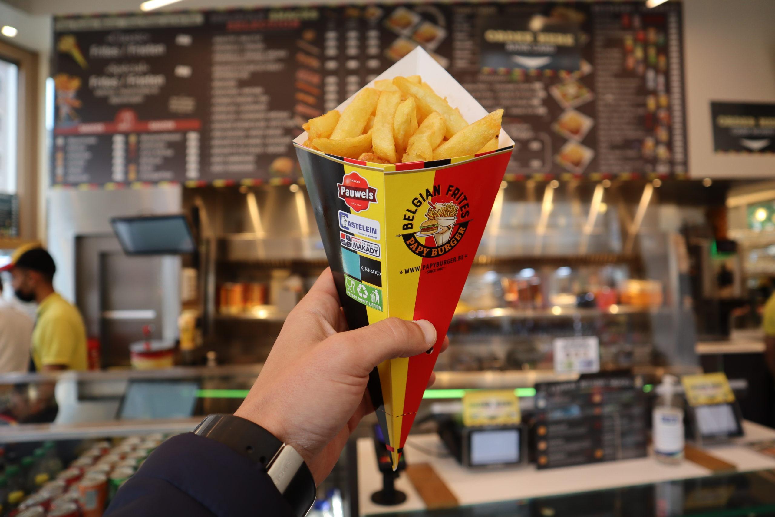 donde-comer-en-bruselas