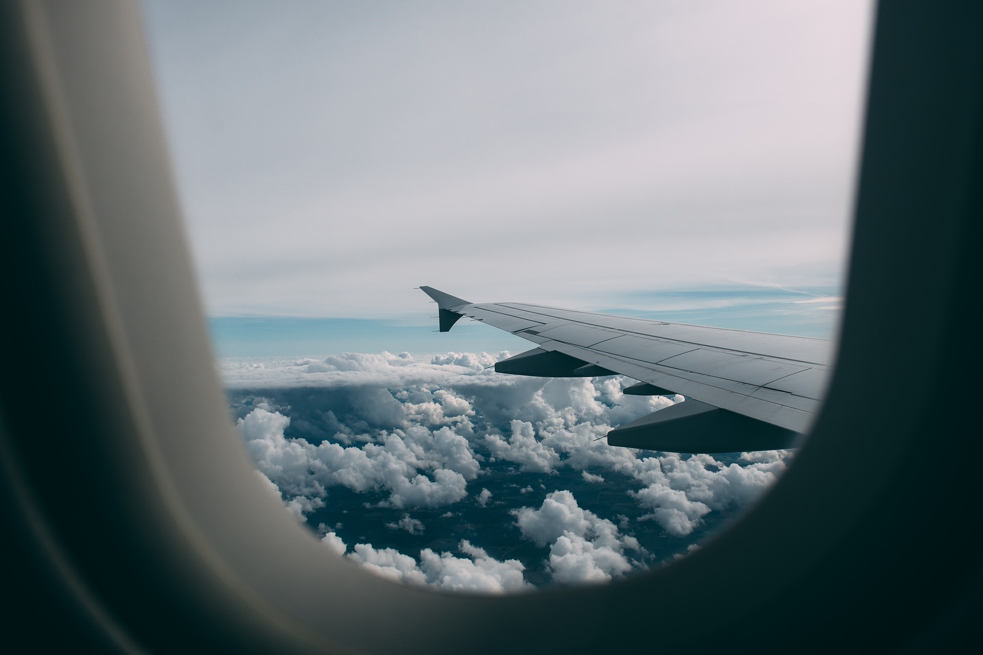 azafata-de-vuelo